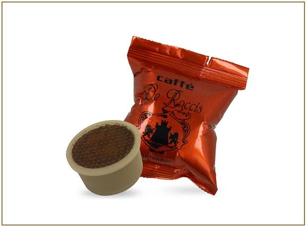 caffe_de_roccis_capsule_intenso_lavazza_espresso_point