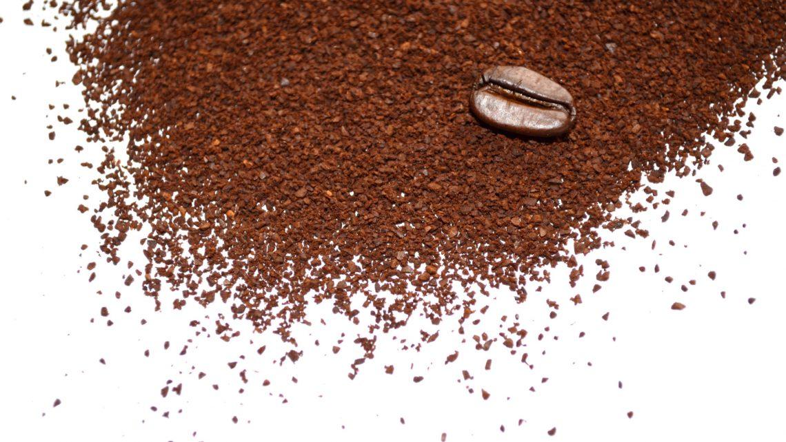 caffè marchi provati tassa gran bretagna caffè de roccis