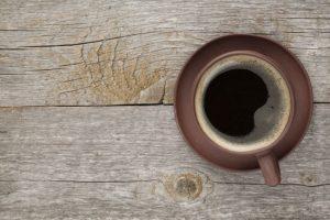 caffè d'orzo proprietà caffè de roccis