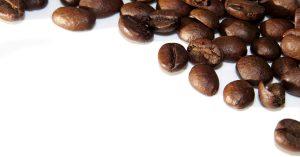 caffè espresso chicchi di caffè caffè de roccis 2