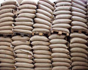 wholesale coffee suppliers scorte caffè torrefatto De Roccis italian coffee espresso capsules pods