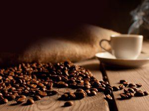 wholesale suppliers coffee De Roccis caffè espresso italiano italian coffee espresso