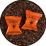 de roccis coffee caffè capsule e cialde compatibili pods De Roccis