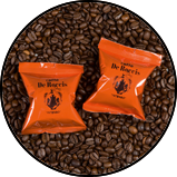 cialda_capsule_caffè_deroccis