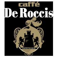 Caffe De Roccis
