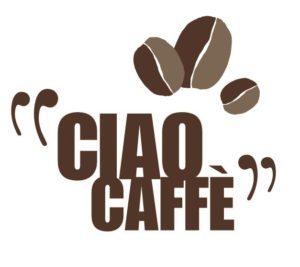 Ciao Caffè De Roccis