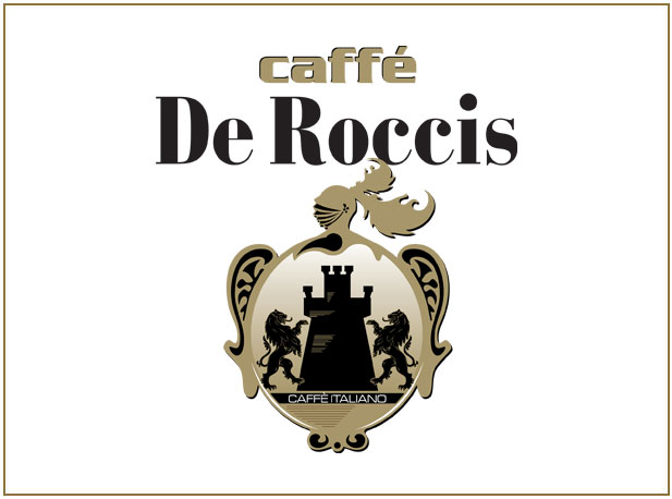 logo_no_photo best coffee beans wholesale suppliers top quality espresso italian coffee