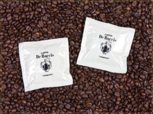 cialde caffè capuccino cappuccino espreso italian coffee pods