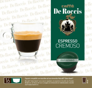 coffee espresso cappuccio caffè espresso coffee de roccis