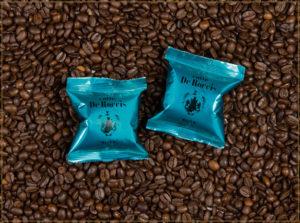 capsules pods espresso italian coffee capuccino cappuccino