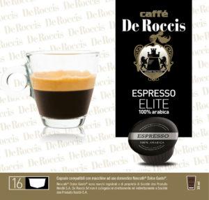 best espresso italy italian coffee caffè capsule per caffè