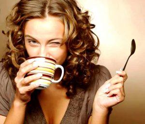 caffè macinato malattie caffè de roccis