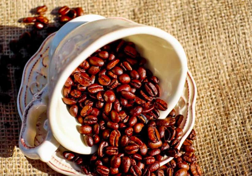 caffè espresso casa italia caffè de roccis