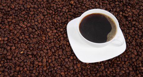 acrillammide caffè macinato caffè de roccis