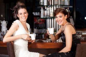 caffè bar bere felicità mondo caffè de roccis 2