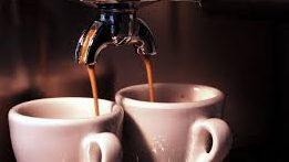 caffè espresso sveglia concentrazione caffè de roccis